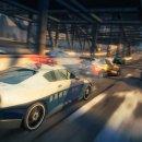 Confermato Burnout Paradise tra i titoli retrocompatibili per Xbox One