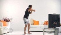 EA Sports Active filmato #2