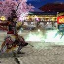 Sengoku Basara: Battle Heroes - Trucchi