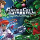 Cartoon Network Universe: FusionFall - Trucchi