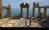 Chronicles of Mystery: Il Rituale dello Scorpione - Recensione
