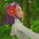 Arc Rise Fantasia in un nuovo trailer
