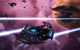 Sins of a Solar Empire: Entrenchment - Recensione