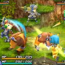 Final Fantasy Crystal Chronicles: Echoes of Time - Recensione