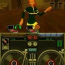 DJ Star: nuovo gioco musicale per Nintendo DS