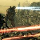 Fallout 3: Broken Steel arriva il 5 maggio, nuove immagini