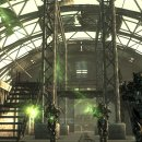 Fallout 3: Broken Steel è online, primi problemi - Aggiornata