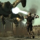 Il gameplay di Fallout 3: Broken Steel in video