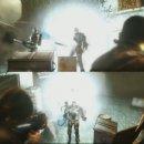 Terminator Salvation: The Videogame filmato #4