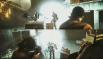 Terminator Salvation: The Videogame filmato #4