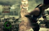 Resident Evil 5 Versus - Recensione