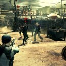 Resident Evil 5 Versus e Golf: Tee it Up a sconto su Live Arcade