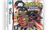 Pokémon Platino a fine maggio in Italia