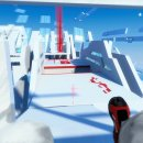 Mirror's Edge 2 fermo ai box?