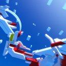 I livelli time trial di Mirror's Edge da ora gratis su PSN