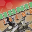 Bionic Commando filmato #14