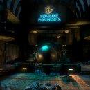 La produzione del film di Bioshock è ferma