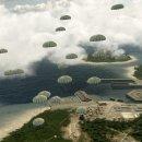 Espansione di Battlestations: Pacific per l'11 giugno