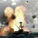 BattleStations: Pacific nei negozi