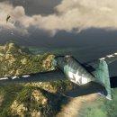 Battlestations: Pacific - Trucchi