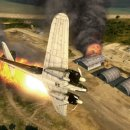Una demo e nuove immagini per Battlestations: Pacific