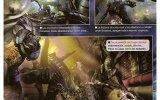 Prime immagini di Alien vs. Predator