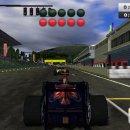 Formula 1 2009 ha una data [Aggiornato con trailer]