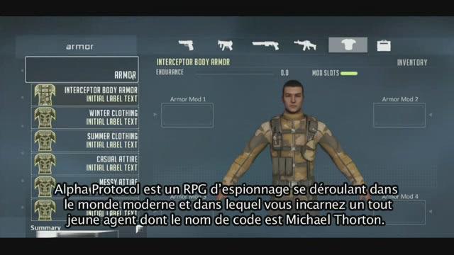 Obsidian e inXile: nuovi scenari per Microsoft e Xbox
