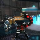 [Captivate 09] Spyborgs ritorna in video