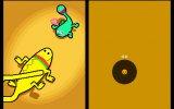Nintendo Release - Maggio 2009