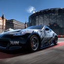 Criterion su un nuovo Need for Speed?