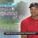 EA resta accanto a Tiger Woods, almeno per l'online