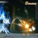 Dynasty Warriors: Strikeforce - Trucchi