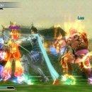 Video del nuovo Dynasty Warriors per PSP