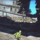 Bionic Commando filmato #15 Captivate 09