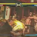 Ancora un video per The King of Fighters XII