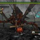 La soluzione di Monster Hunter: Freedom Unite