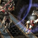 Svelato il video introduttivo di SoulCalibur: Broken Destiny