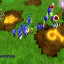 Il creatore di Little King's Story fonda Onion Games