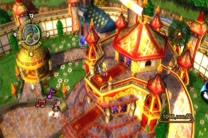 Wii U: I migliori giochi Wii