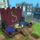 100.000 livelli creati dagli utenti per Spore Avventure Galattiche