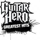 Guitar Hero: Greatest Hits è ora disponibile