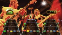 Guitar Hero: Greatest Hits - Gameplay I Love rock'n roll