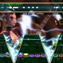 Online la demo di Guitar Hero: Greatest Hits