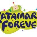 Primi screenshot di Katamari Forever