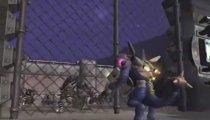 Spore: Galactic Adventures filmato #2