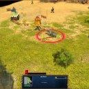 Online la demo giocabile di Majesty 2