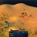 Il gameplay di Majesty 2 in video