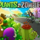 Electronic Arts licenziò il creatore di Plants vs Zombies perchè contrario al modello pay-to-win del sequel