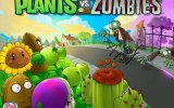 Electronic Arts licenziò il creatore di Plants vs Zombies perchè contrario al modello pay-to-win del sequel - Notizia